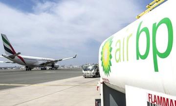 Gobierno no logra el traspaso de acciones de Air BP a favor de YPFB Aviación