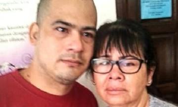 Malasia abolirá la pena de muerte y un boliviano podrá librarse de su ejecución