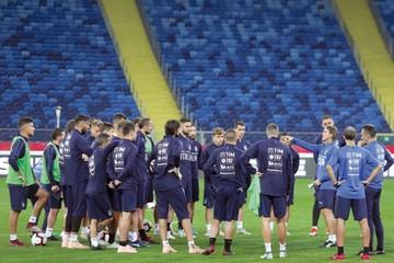 Italia-Polonia, duelo decisivo