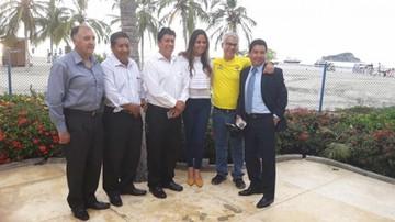 Un año de ser sede bolivariana