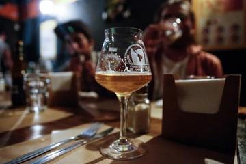 Cambio climático podría afectar a los precios de la cerveza