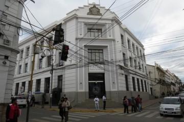 Guerrero está dispuesto a que el nuevo Fiscal General evalúe su gestión