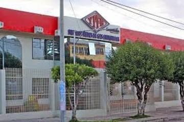 Surgen versiones de supuesta intención de dirigir la Gerencia de Redes desde La Paz
