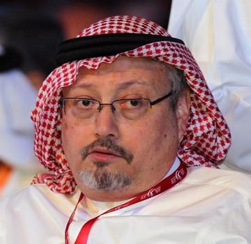 Arabia Saudita confirma que el periodista Khashoggi murió en su embajada