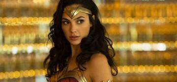 Postergan el estreno de la secuela de Wonder Woman