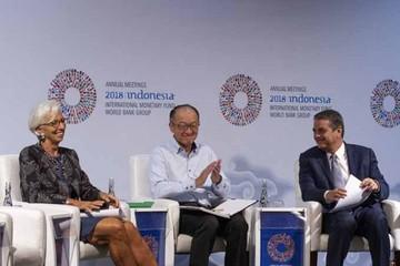 Proteccionismo: El comercio ante una amnesia colectiva
