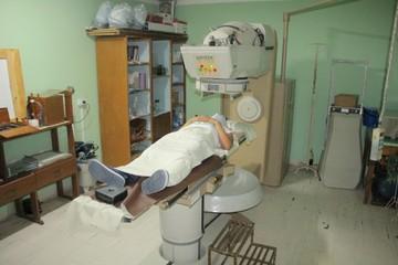 Alcaldía se une a pedido de plan de radioterapias