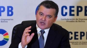 Privados piden acuerdo con todo el sector para el pago del segundo aguinaldo