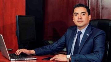CNC alerta que ampliación del régimen simplificado fomentará la informalidad