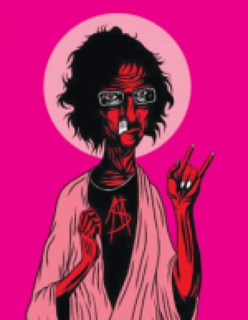 A Charly en sus 67