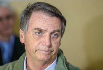 Empresarios piden mejor relación con el Brasil