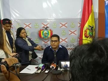 """Callejas: Mesa y Revilla son los """"teletubbies neoliberales"""""""