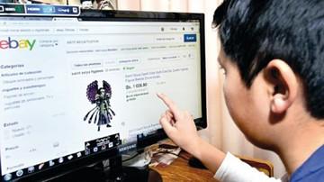 Estatal incrementa velocidad de internet