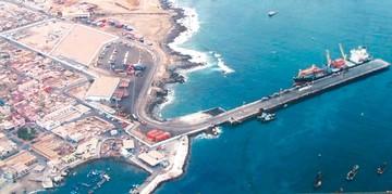 Piden instalar oficina de Aduana en Ilo, Perú