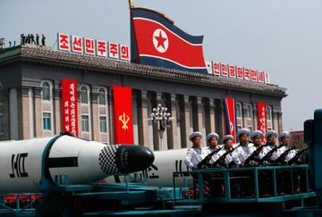 Nor Corea contempla reanudar su programa nuclear
