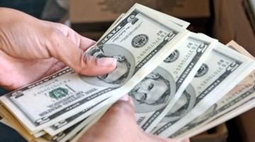 BCB descarta devaluar la moneda nacional