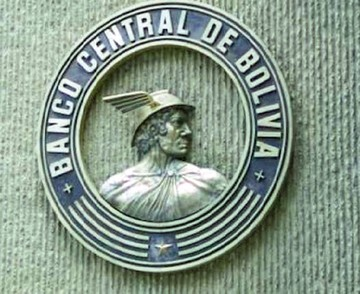 El BCB descarta la devaluación del boliviano