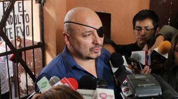 Defensor del Pueblo pide aprender de la justicia argentina