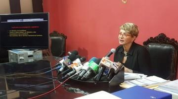 """Lava Jato: Comisión ve """"serios indicios"""" en gobiernos de Goni, Mesa y Rodríguez Veltzé"""