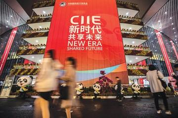 Empresas latinoamericanas buscan oportunidad en China