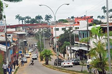 Residentes alistan recibimiento al  Independiente