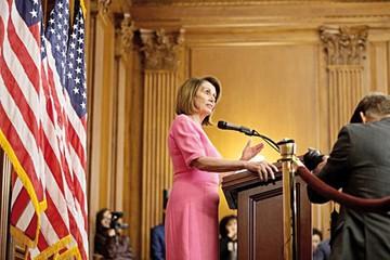 Republicanos apresuran sus reformas