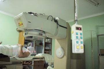 Radioterapia: ¿Por qué no en Sucre?
