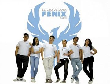 Estudio Fénix mostrará danzas internacionales
