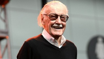¿Qué superhéroes creó Stan Lee?