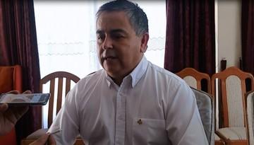 Hermanos de San Juan de Dios  confirman su alejamiento del  Instituto Psicopedagógico
