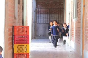 El 7 de diciembre cierran las actividades escolares