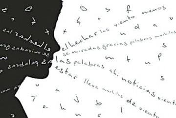Las lenguas más allá de la palabra