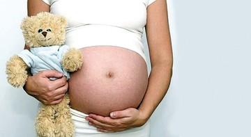 Adulto embaraza a una adolescente de 15 años