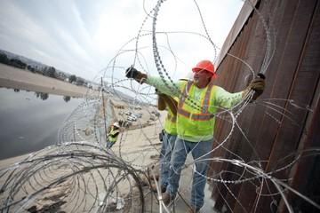 EEUU promete agilizar trámite para lograr asilo