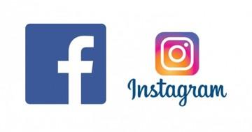 Facebook reporta nueva caída e Instagram sufre problemas