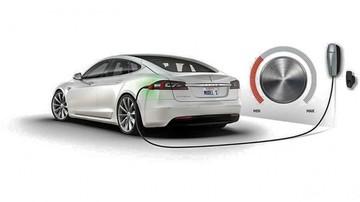 ¿Tenemos energía para tanto coche eléctrico?