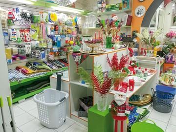 Chafica abre su tienda virtual y da el salto al comercio electrónico local