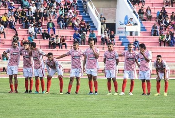 Independiente cae en su visita a Industrial