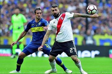 ¿Cuándo y dónde se jugaría la final de la Libertadores?