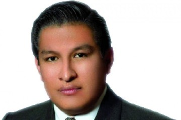 ¿Dónde quedó la independencia del Banco Central de Bolivia?