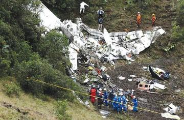 LaMia: Dueño del avión solicita millonario pago