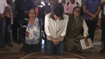 Leyes vuelve a la Alcaldía de Cochabamba