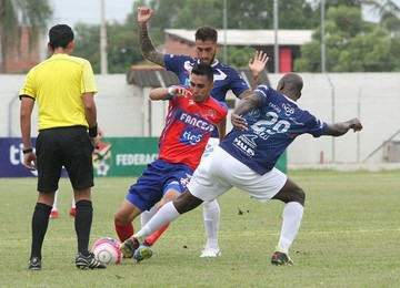 Universitario cae frente a Sport Boys