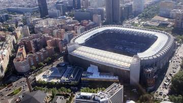 ¿La Final de la Libertadores será en el Santiago Bernabéu?