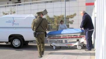 Cadáver de un boliviano lleva 13 meses en Chile