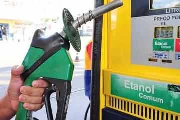 Privados observan los subsidios a gasolinas