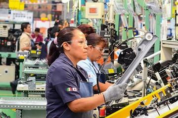 Gobierno asegura que PIB alcanzará cifras récord