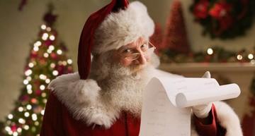 Maestra es despedida por revelar a sus alumnos que Santa Claus no es real