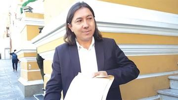 Vence plazo para última vía  de impugnación a Morales