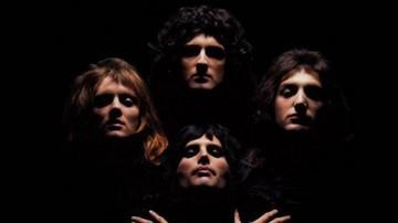 Bohemian Rhapsody es la canción más escuchada del siglo XX